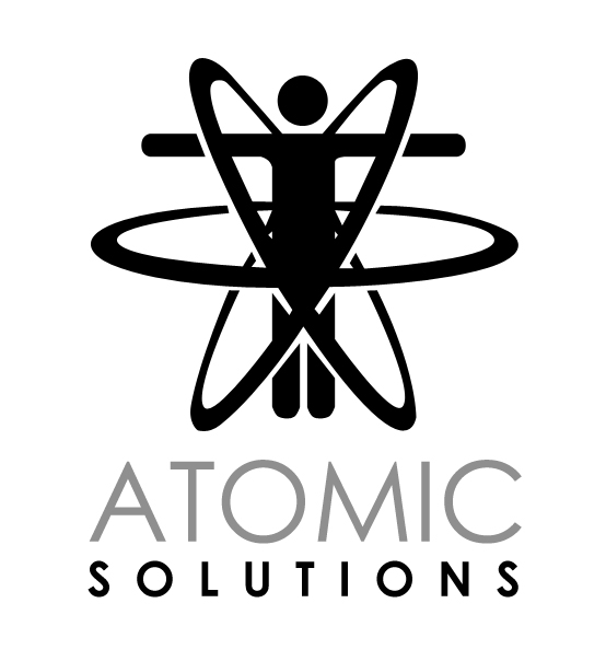 Atomic Solutions Ecommerce Consultants